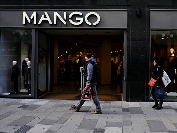 Mango_shop_retail_crop